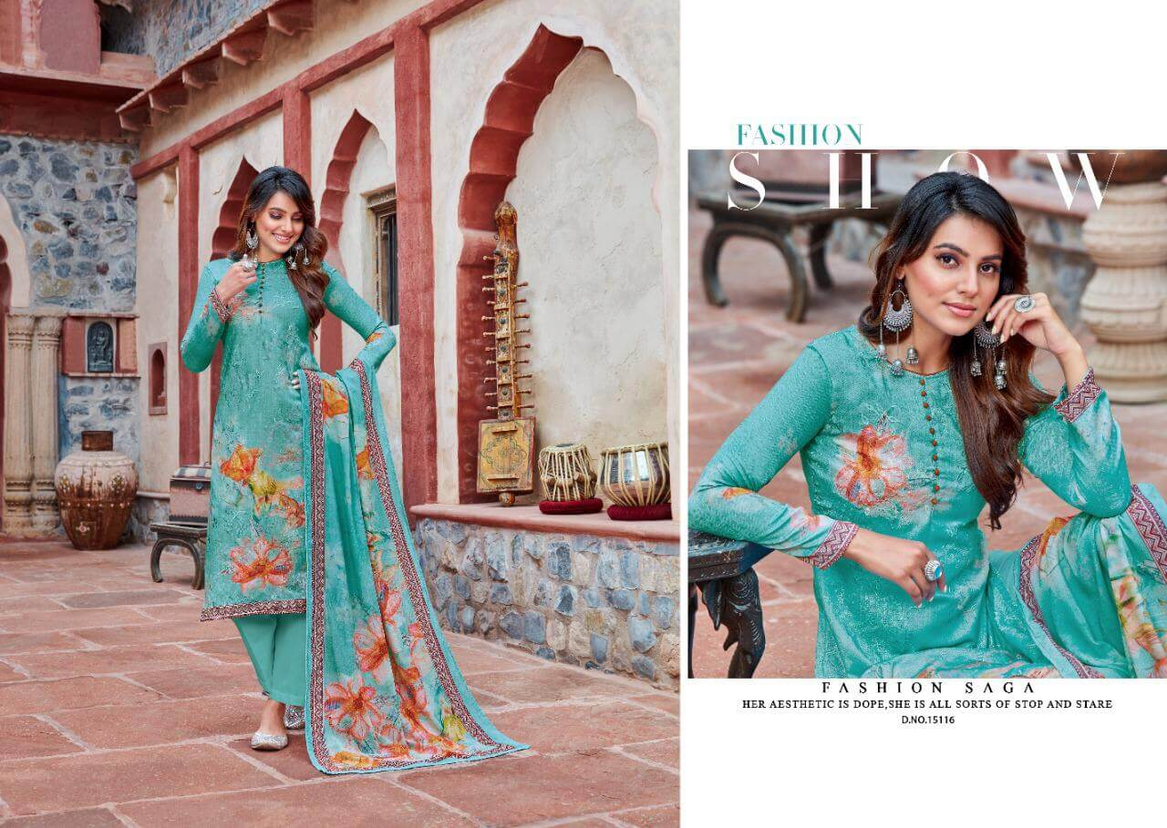 Shivag Nikhaar Vol 05 collection 1