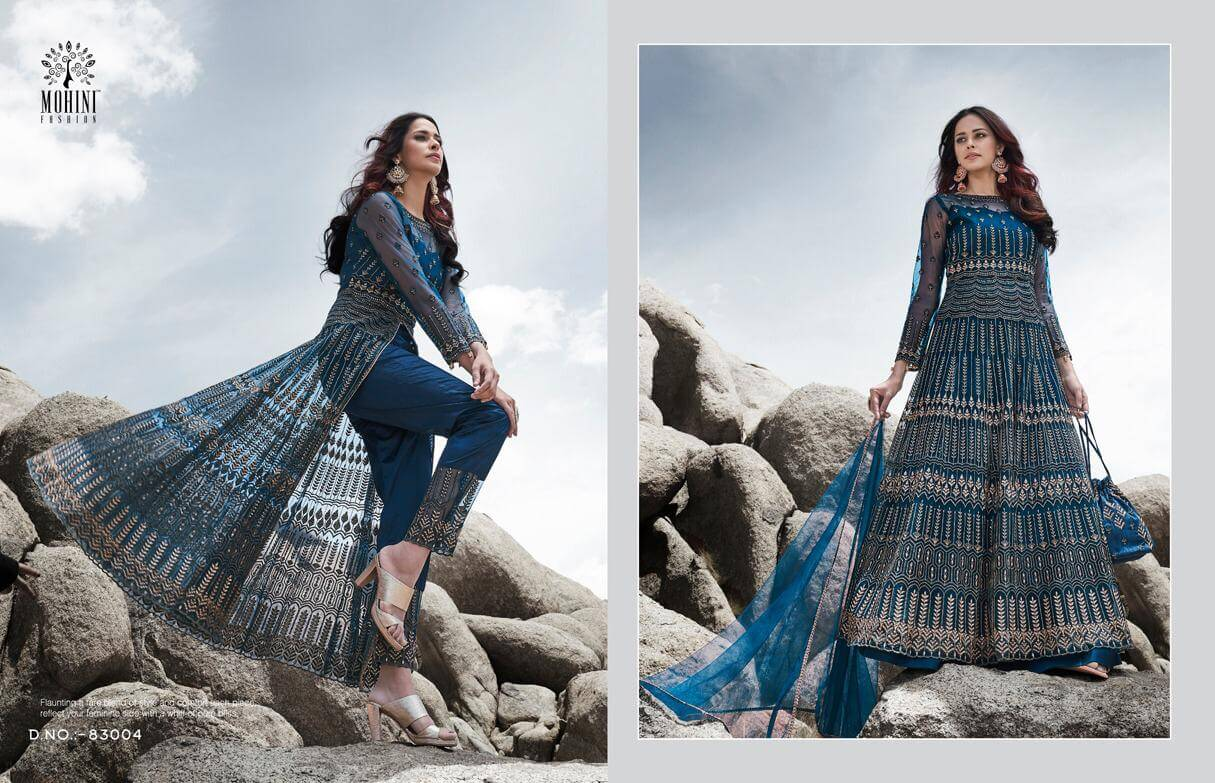 Mohini Glamour 83 collection 7