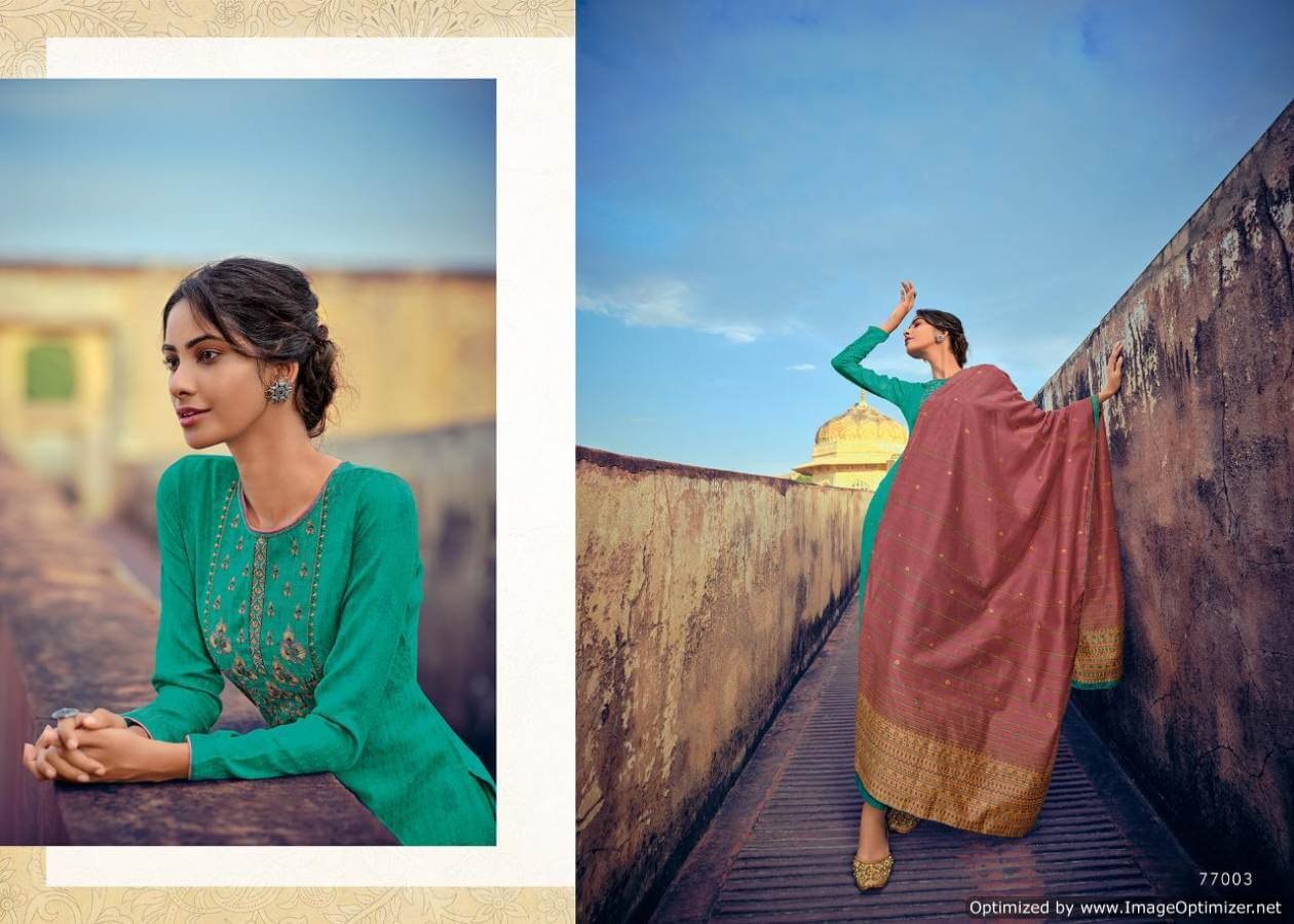 Deepsy Zariah collection 13