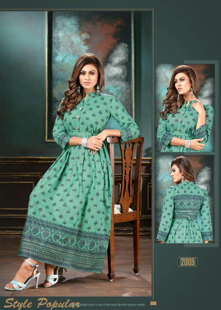 Ft Falak 2 collection 12