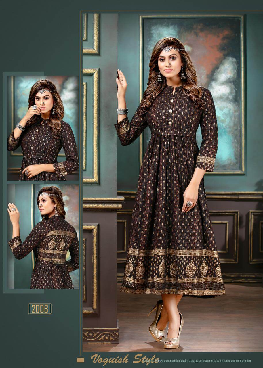 Ft Falak 2 collection 2