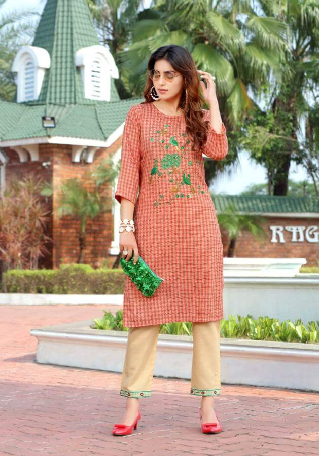 Arion Radhey 4 collection 10