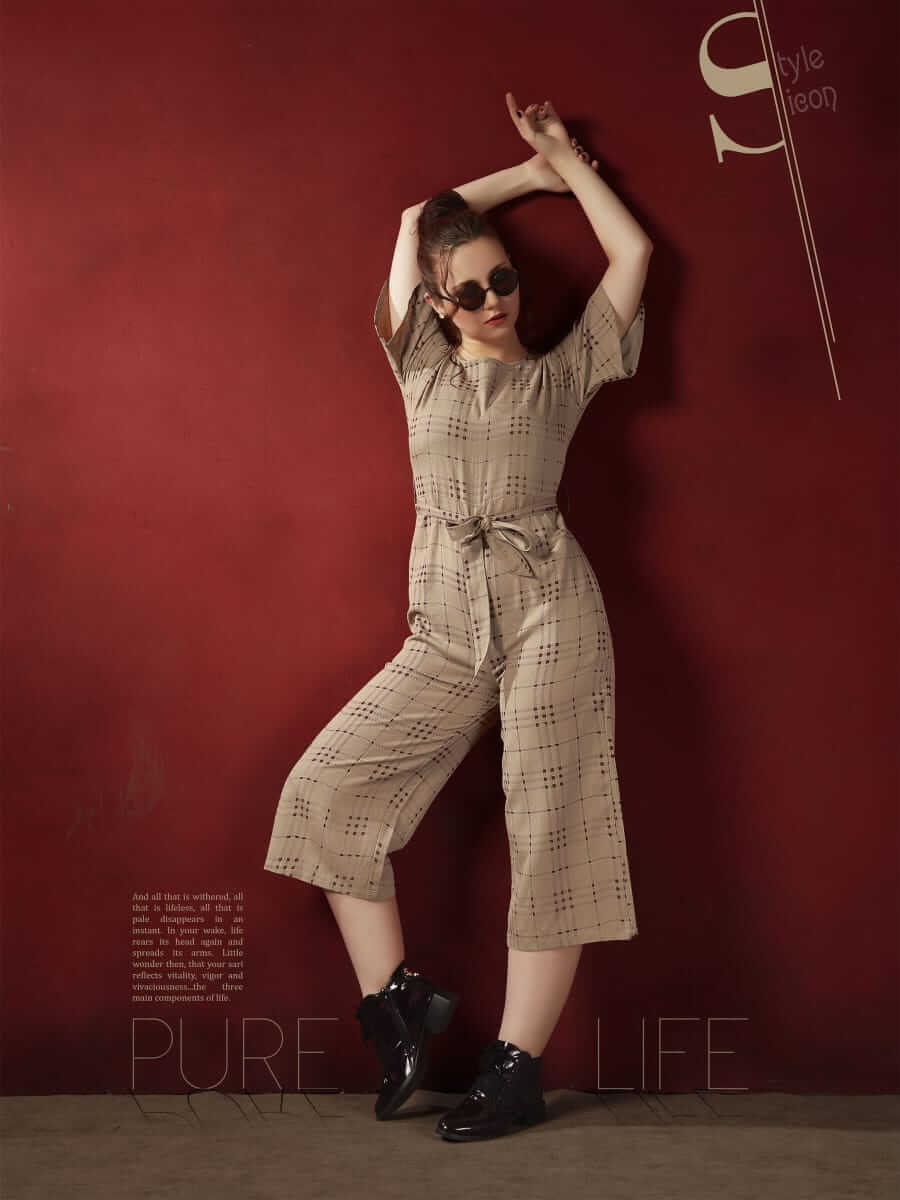 Tips Tops Jumpsuits Vol 5 collection 3