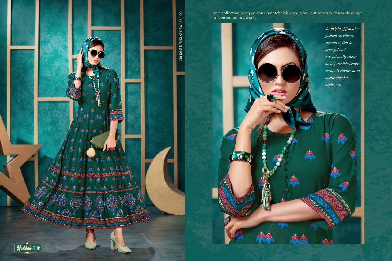Ft Mashkali collection 10