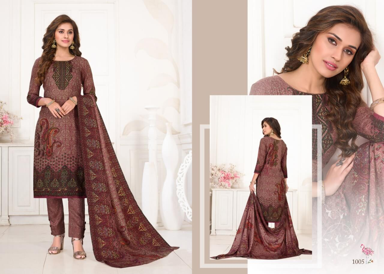 7 Clouds Aanchal collection 10