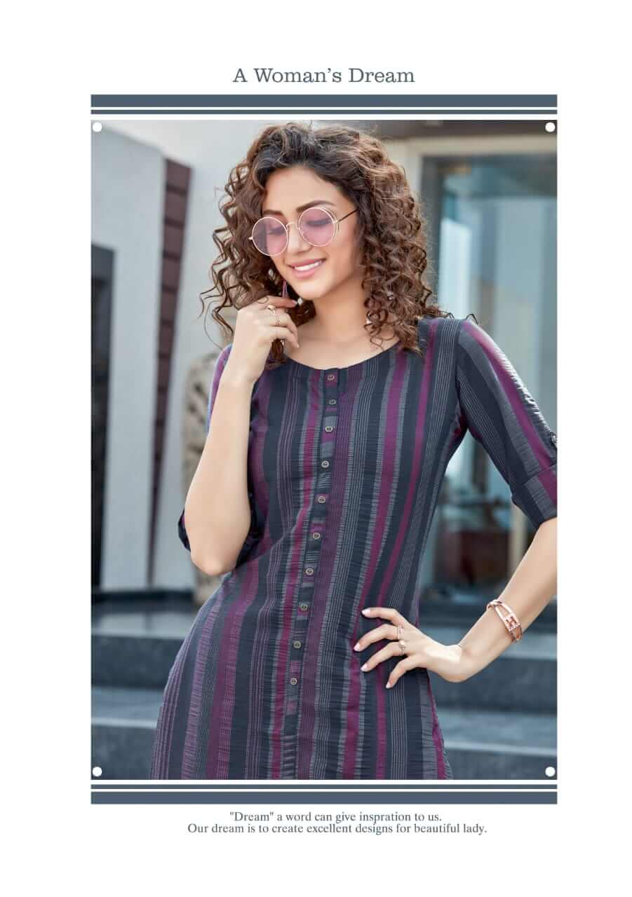 Mittoo Mohini Nx collection 2