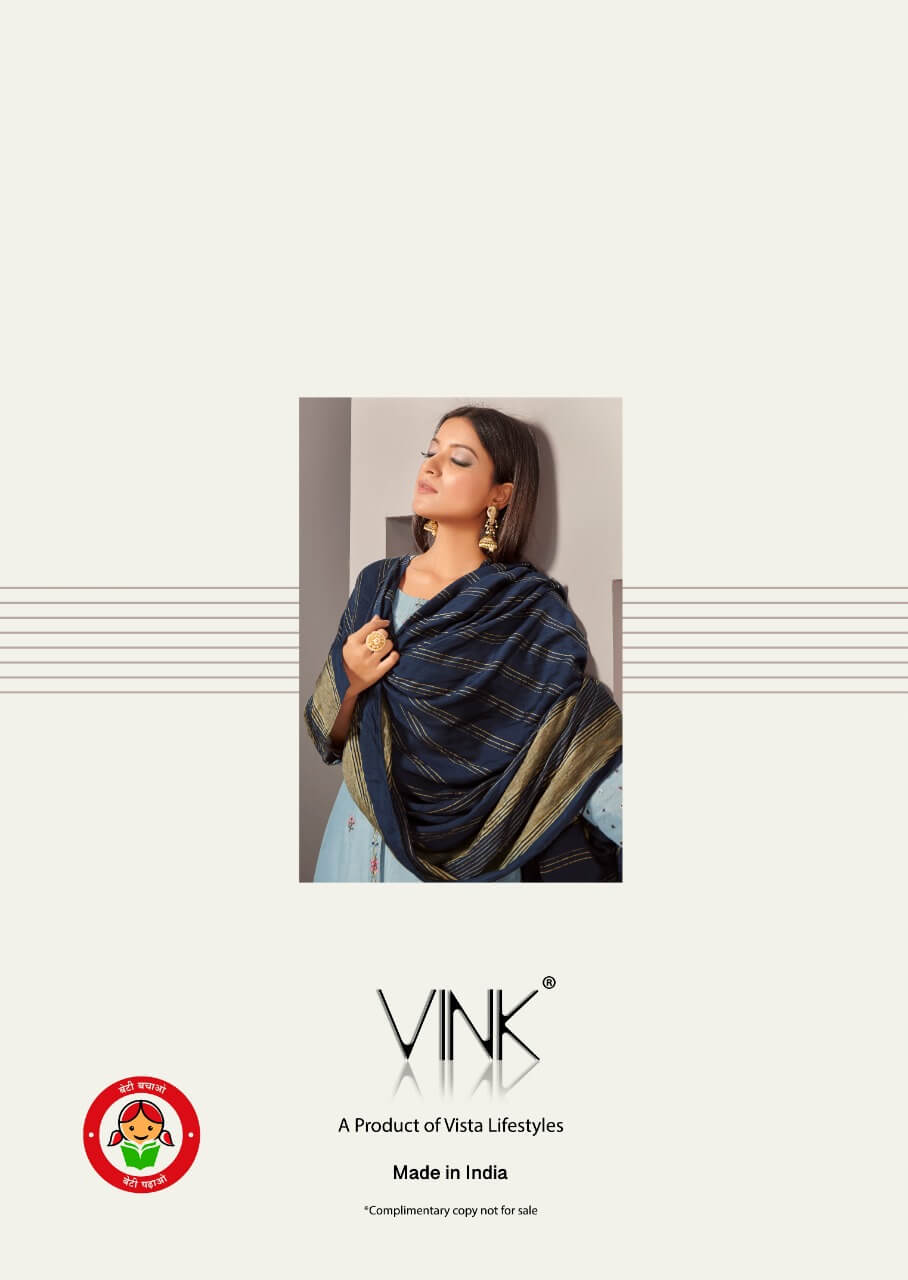 Vink Starlight 2 collection 12