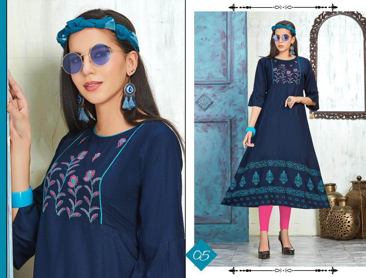 Ft Saani collection 9