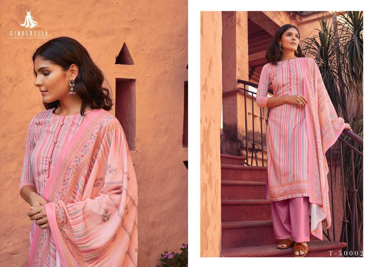 Kalki Fashion Kashifa collection 3