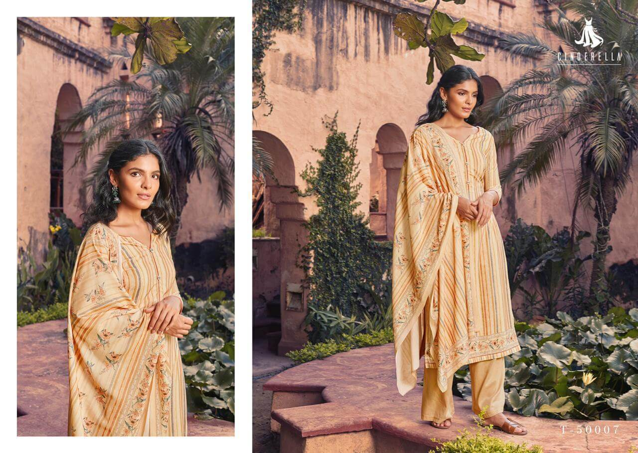 Kalki Fashion Kashifa collection 8