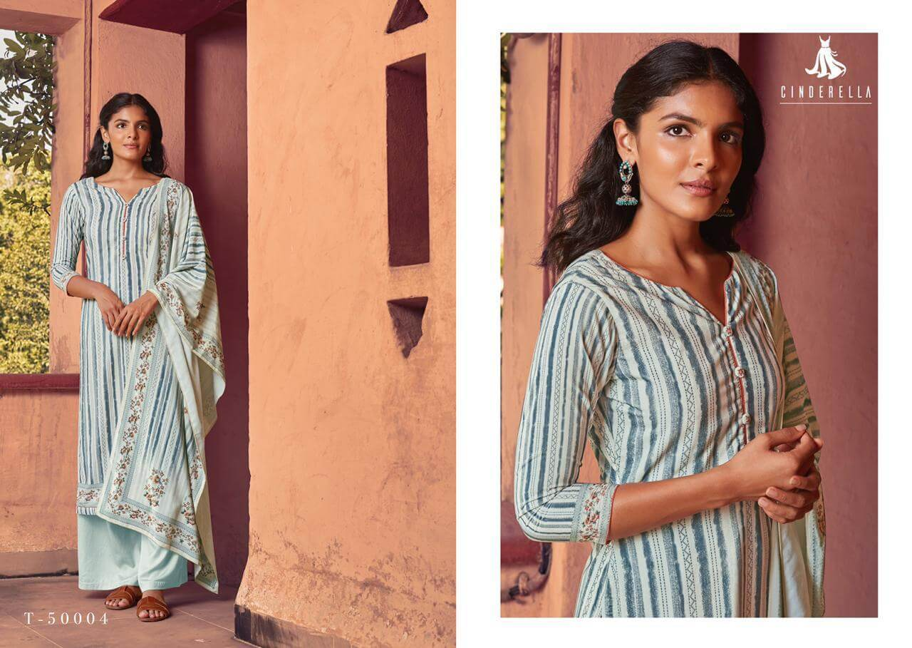 Kalki Fashion Kashifa collection 6