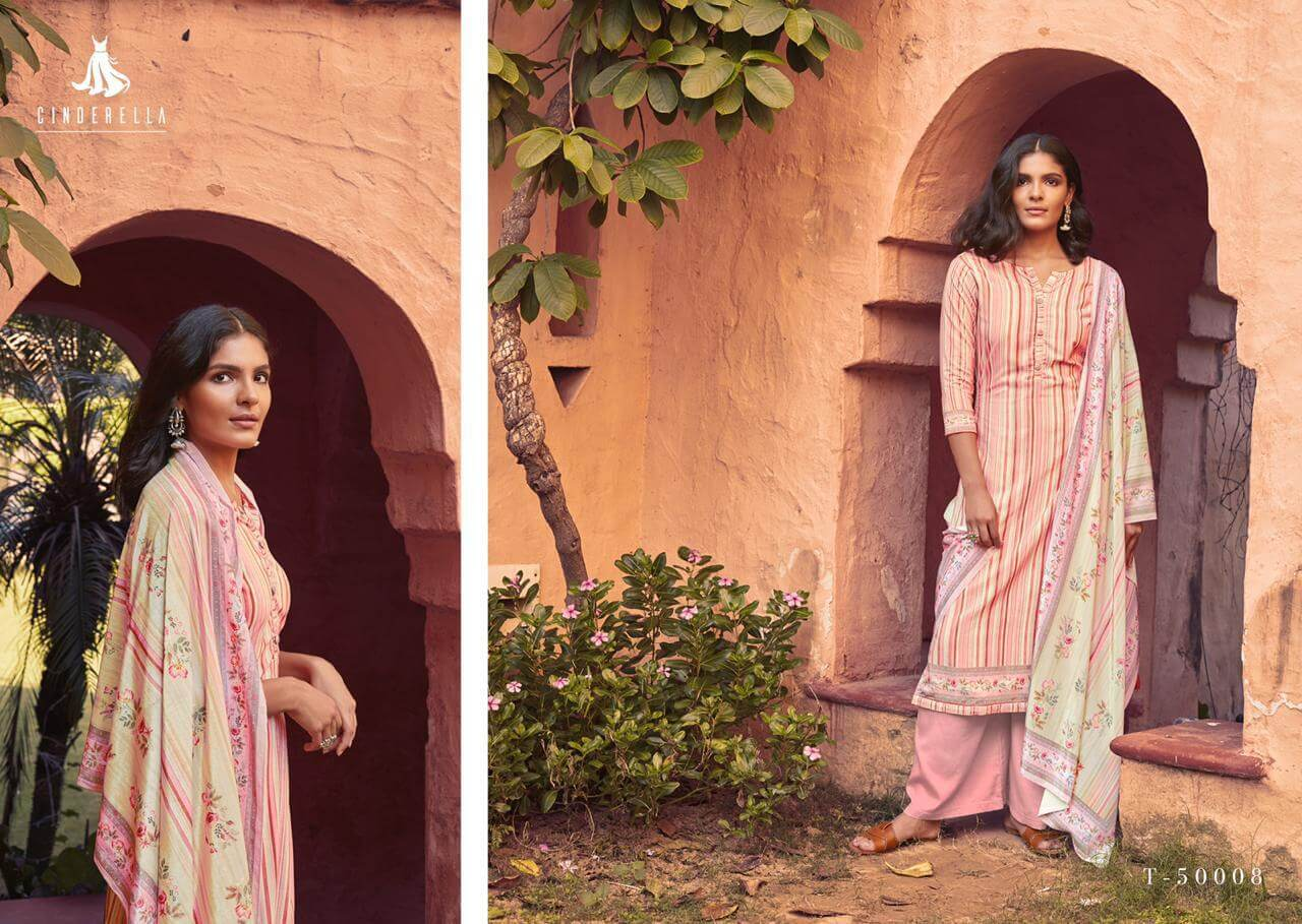 Kalki Fashion Kashifa collection 1
