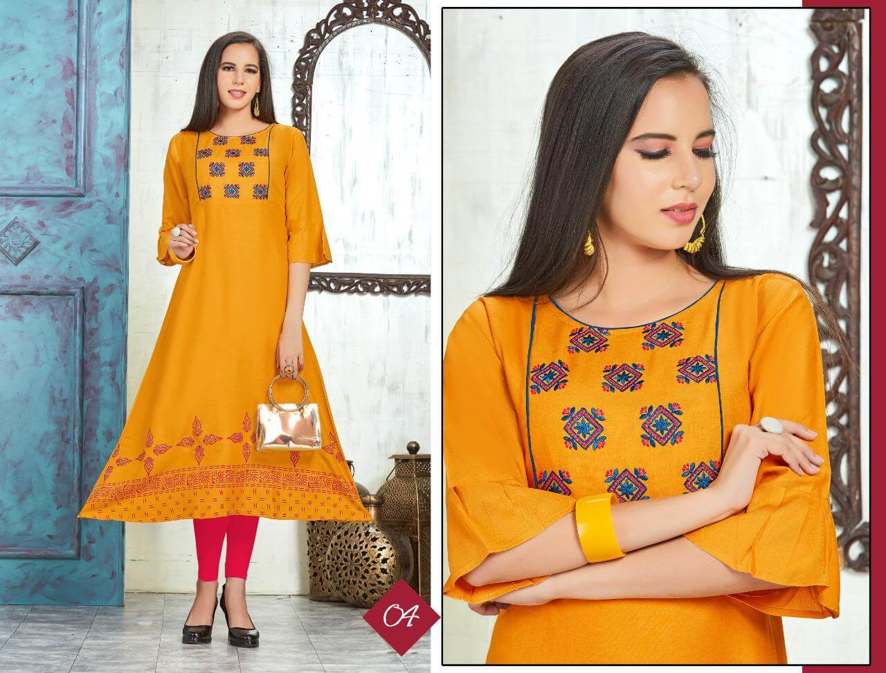 Ft Saani collection 10