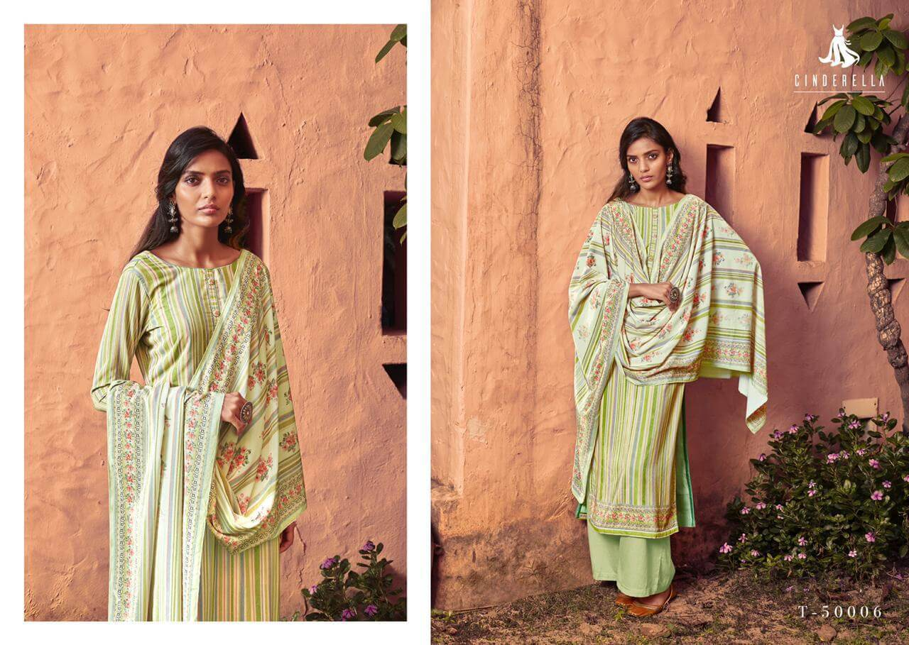 Kalki Fashion Kashifa collection 7