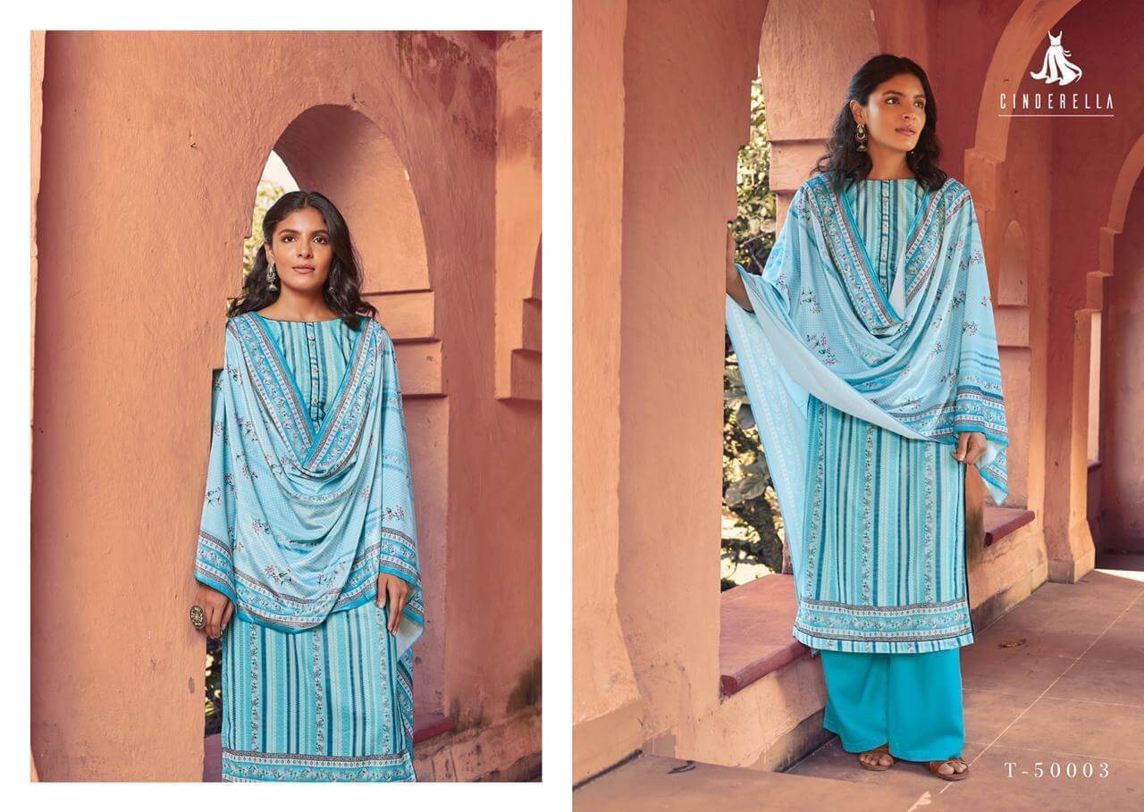 Kalki Fashion Kashifa collection 2