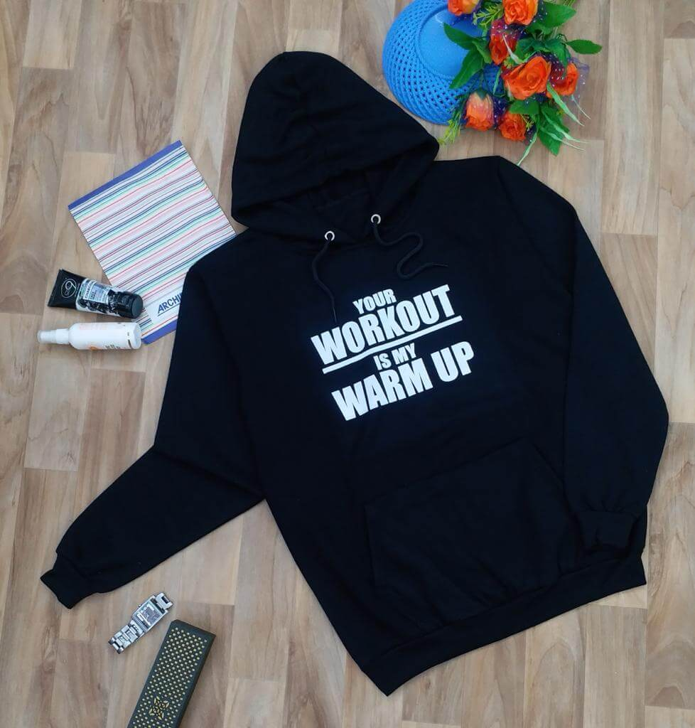 Workout collection 1