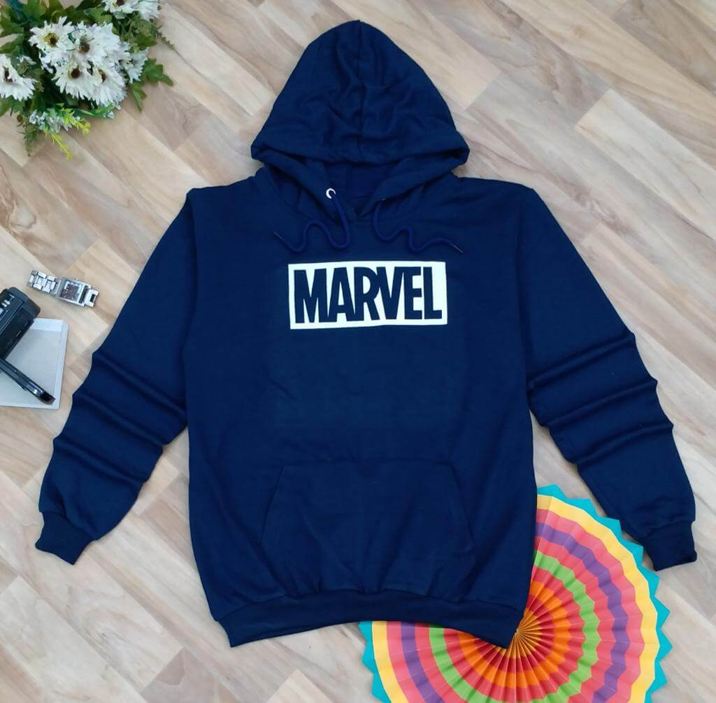 Marvel collection 1