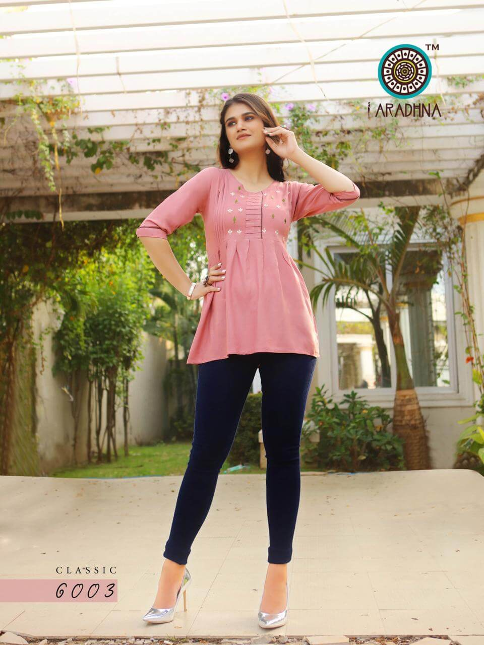 Aradhana Classic 6 collection 13