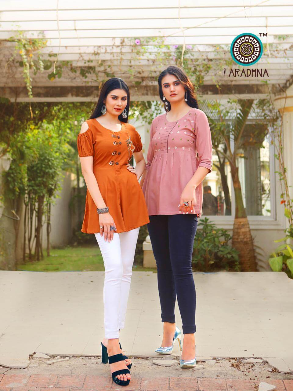 Aradhana Classic 6 collection 10