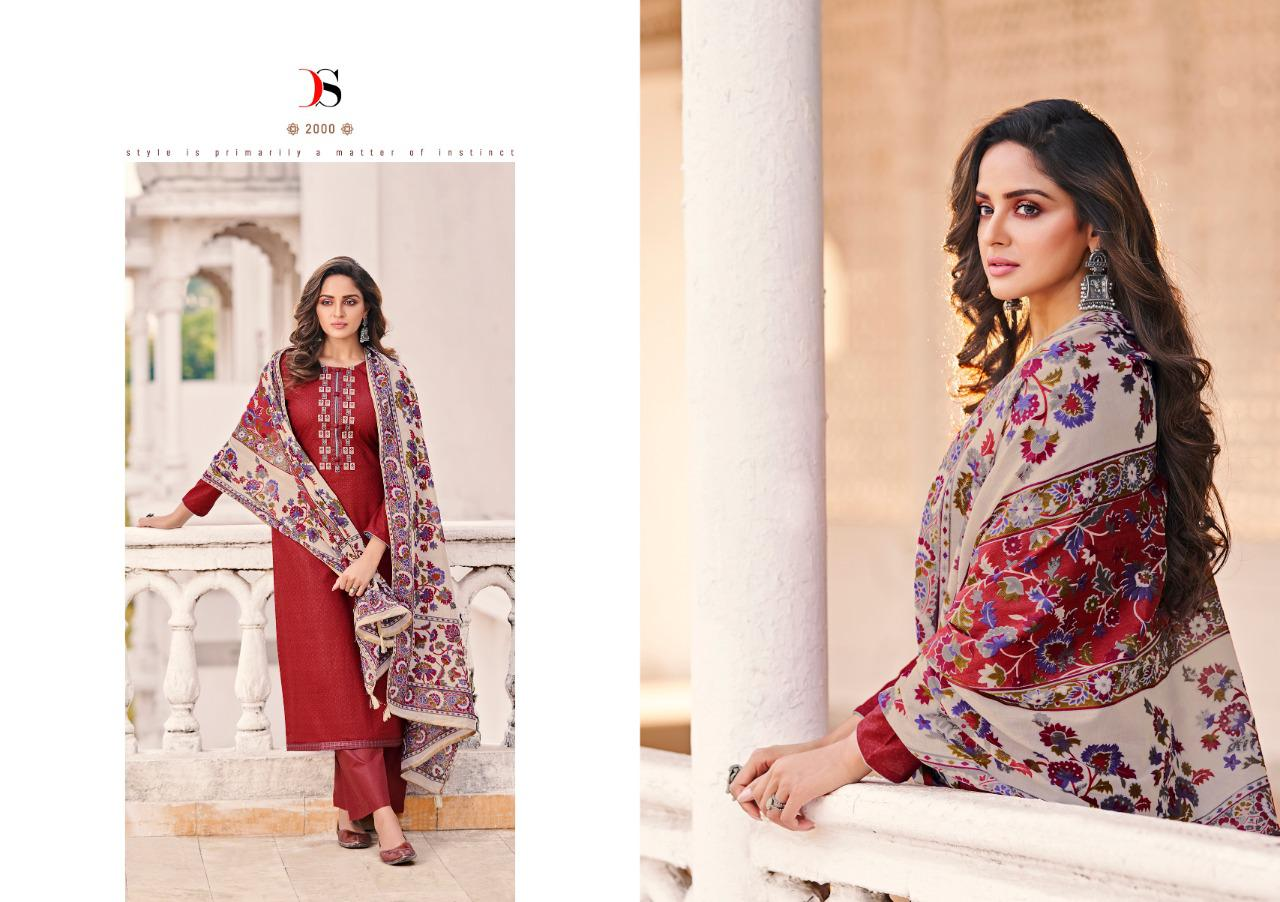 Deepsy Panghat 13 collection 4