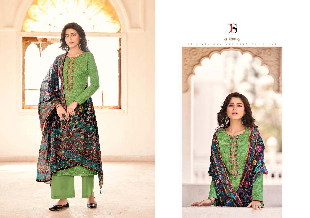 Deepsy Panghat 13 collection 10