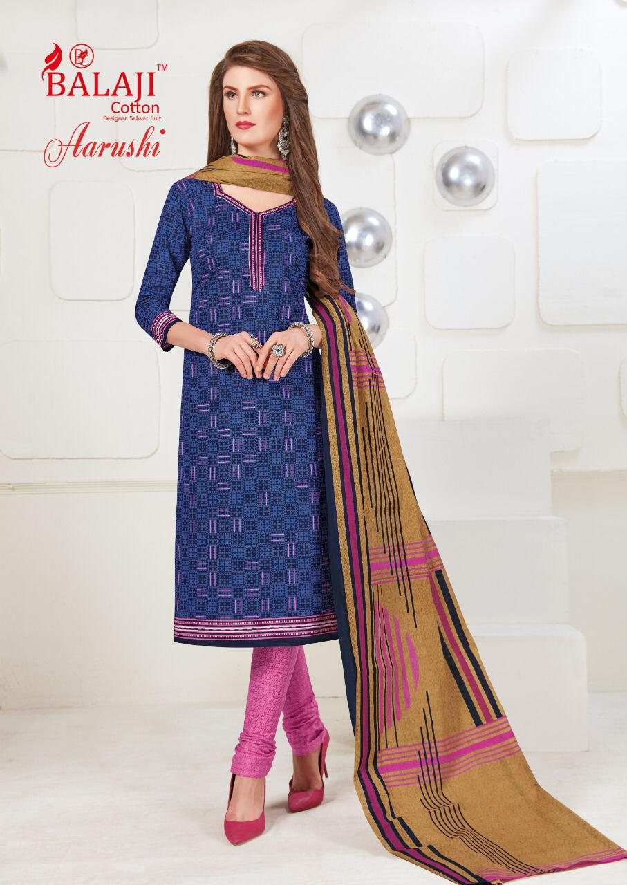 Balaji Aarushi collection 1