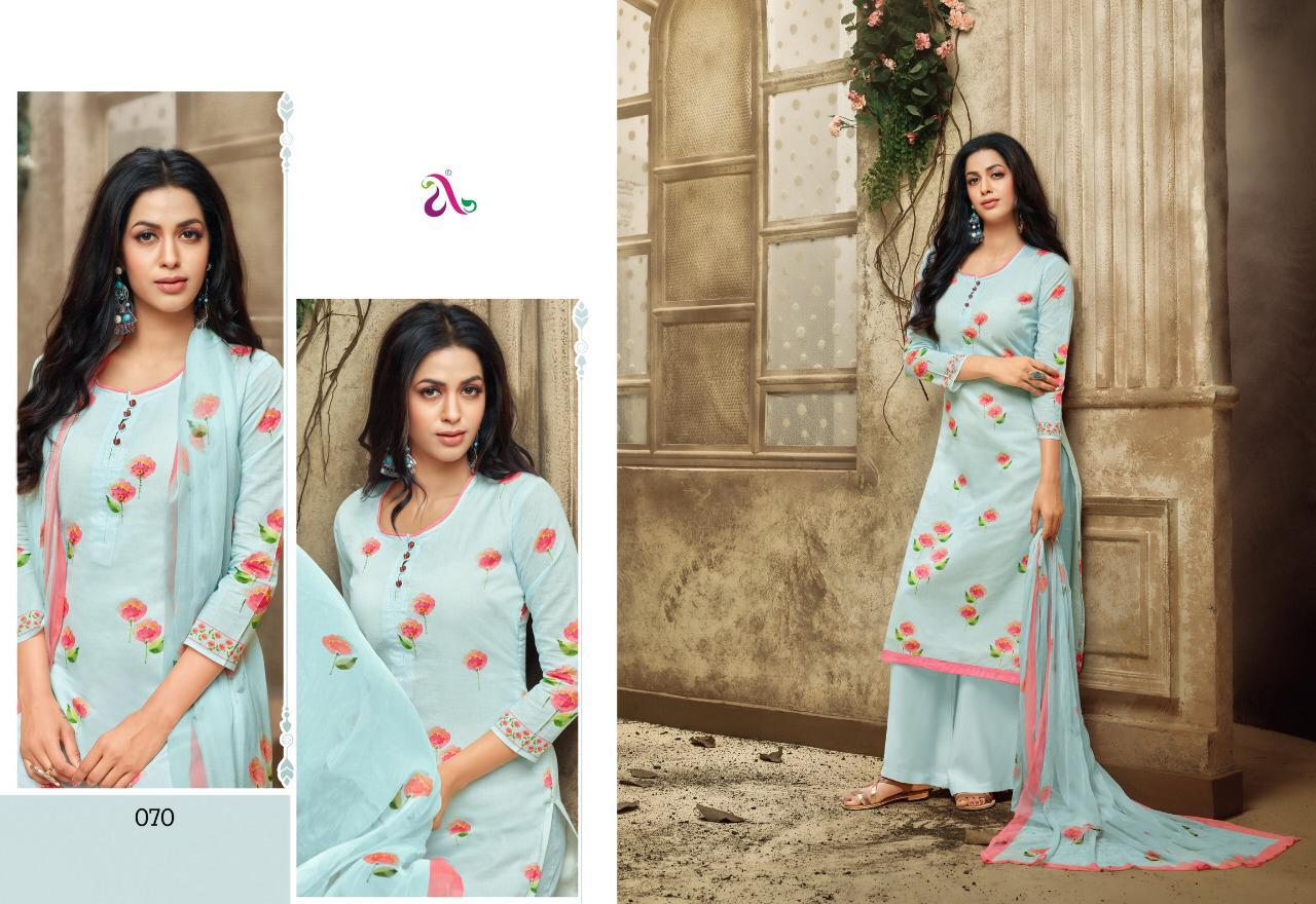 Dhara collection 6