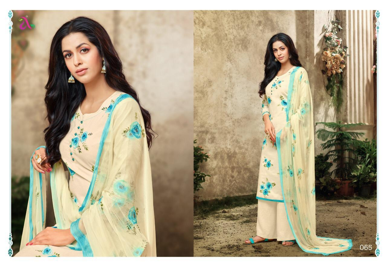 Dhara collection 9