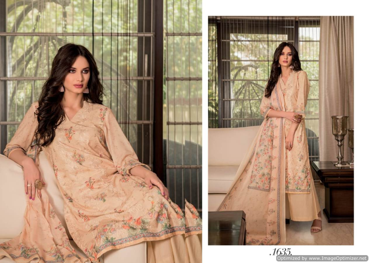 Rivaa Sadia 2 collection 2