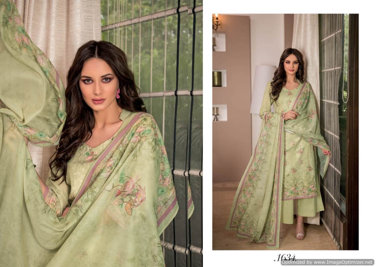 Rivaa Sadia 2 collection 5