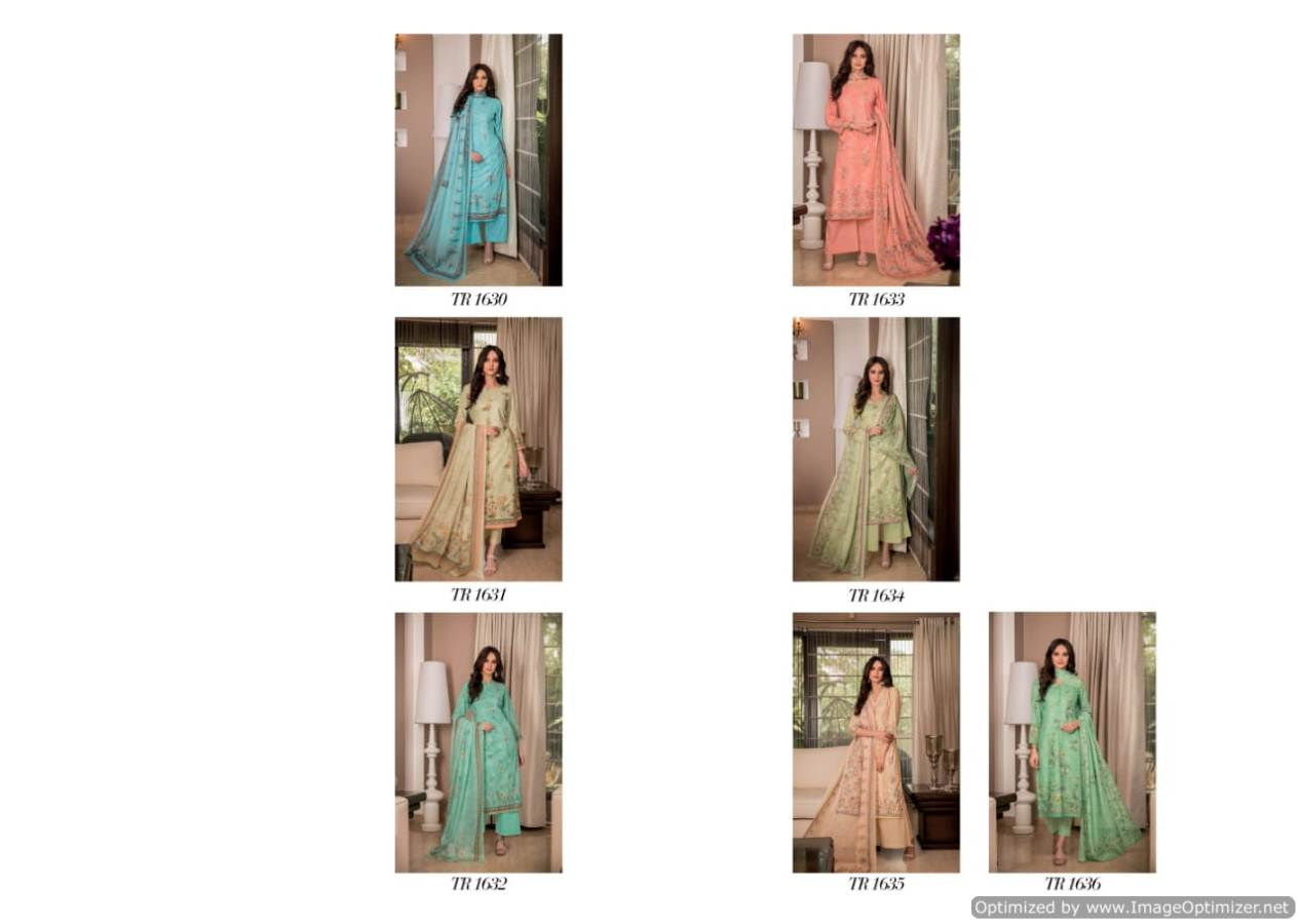 Rivaa Sadia 2 collection 7