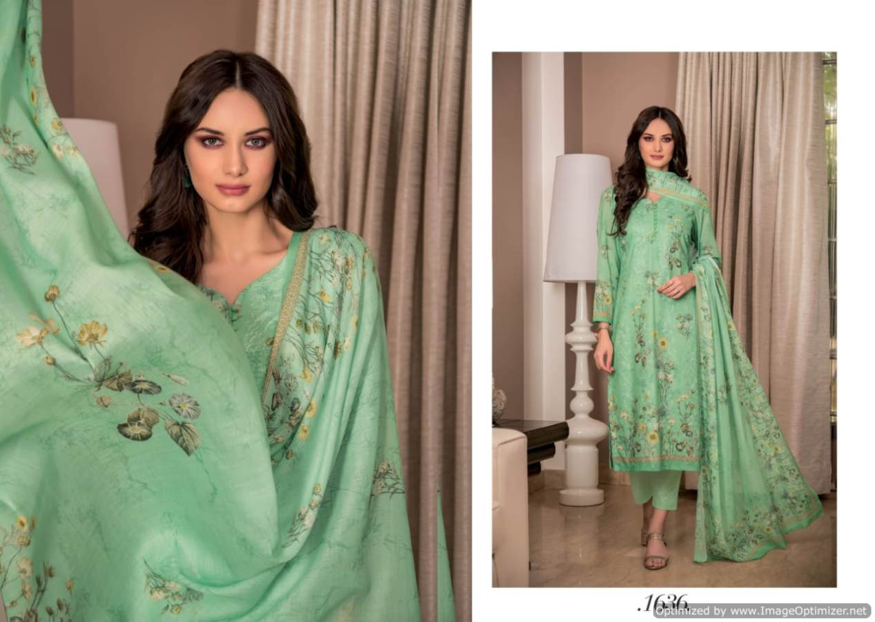 Rivaa Sadia 2 collection 1