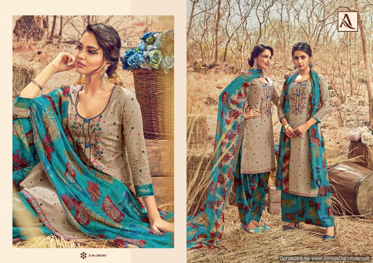 wholesale Designer Dress Material