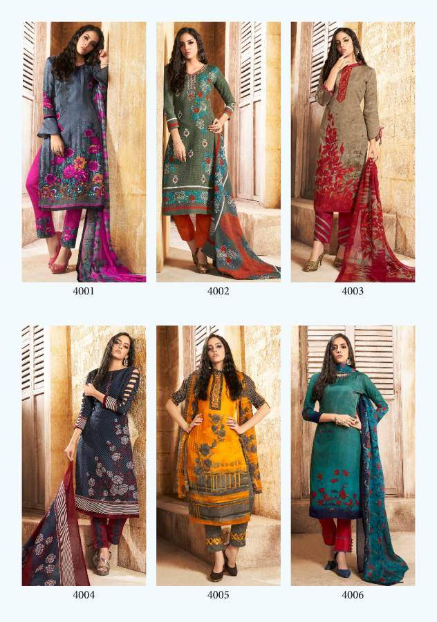 wholesale Dress Material