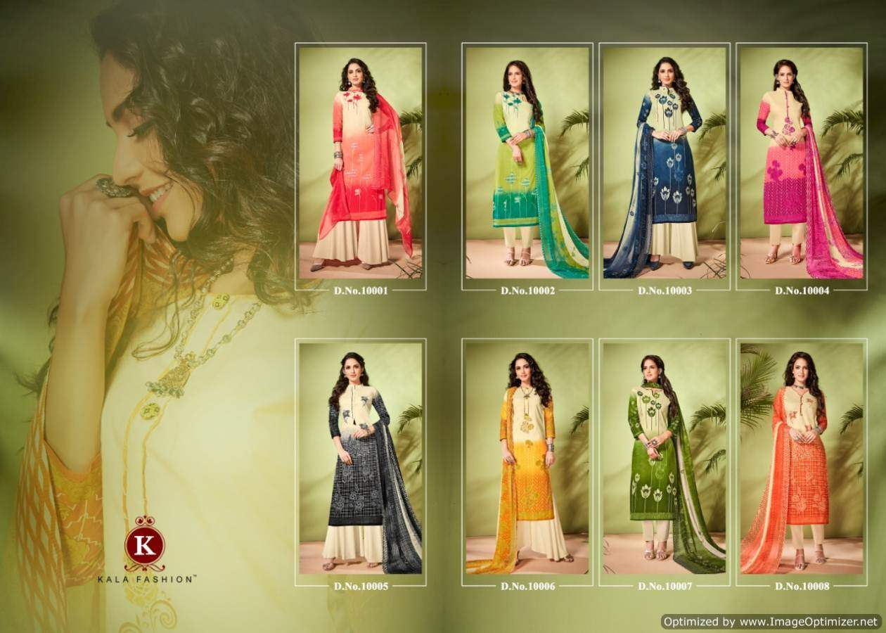 Kala Masti 3 collection 5