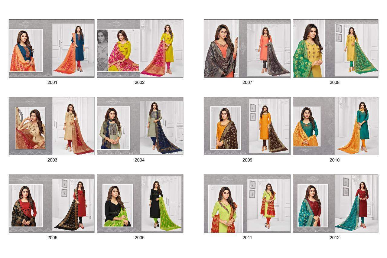 Shagun Life Style 2 collection 14