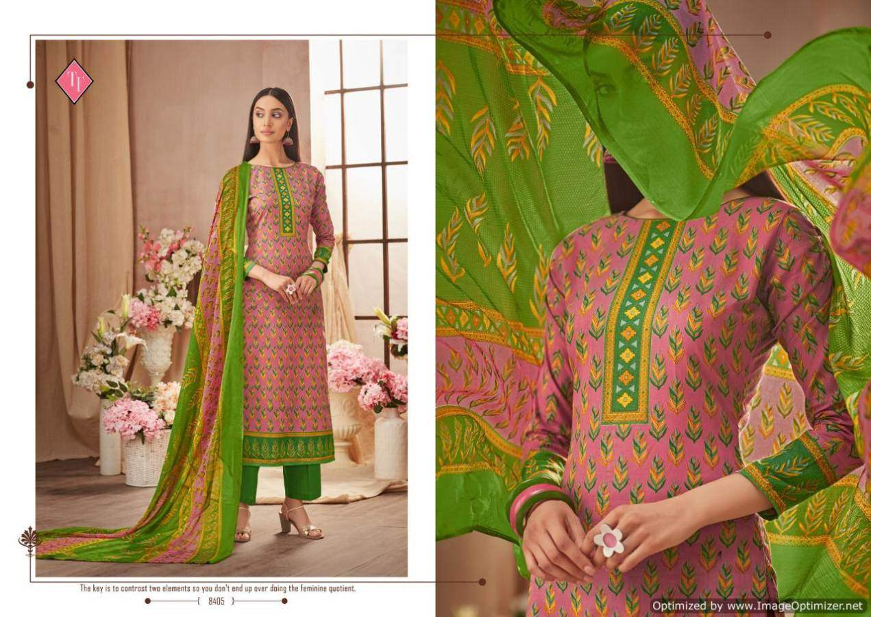 Tanishk Sana Safinaaz collection 2