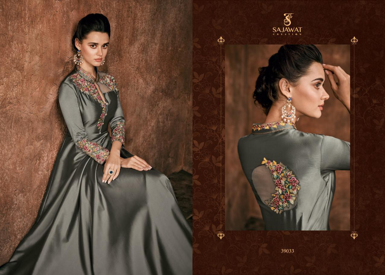 Vardan Navya vol 15 collection 4