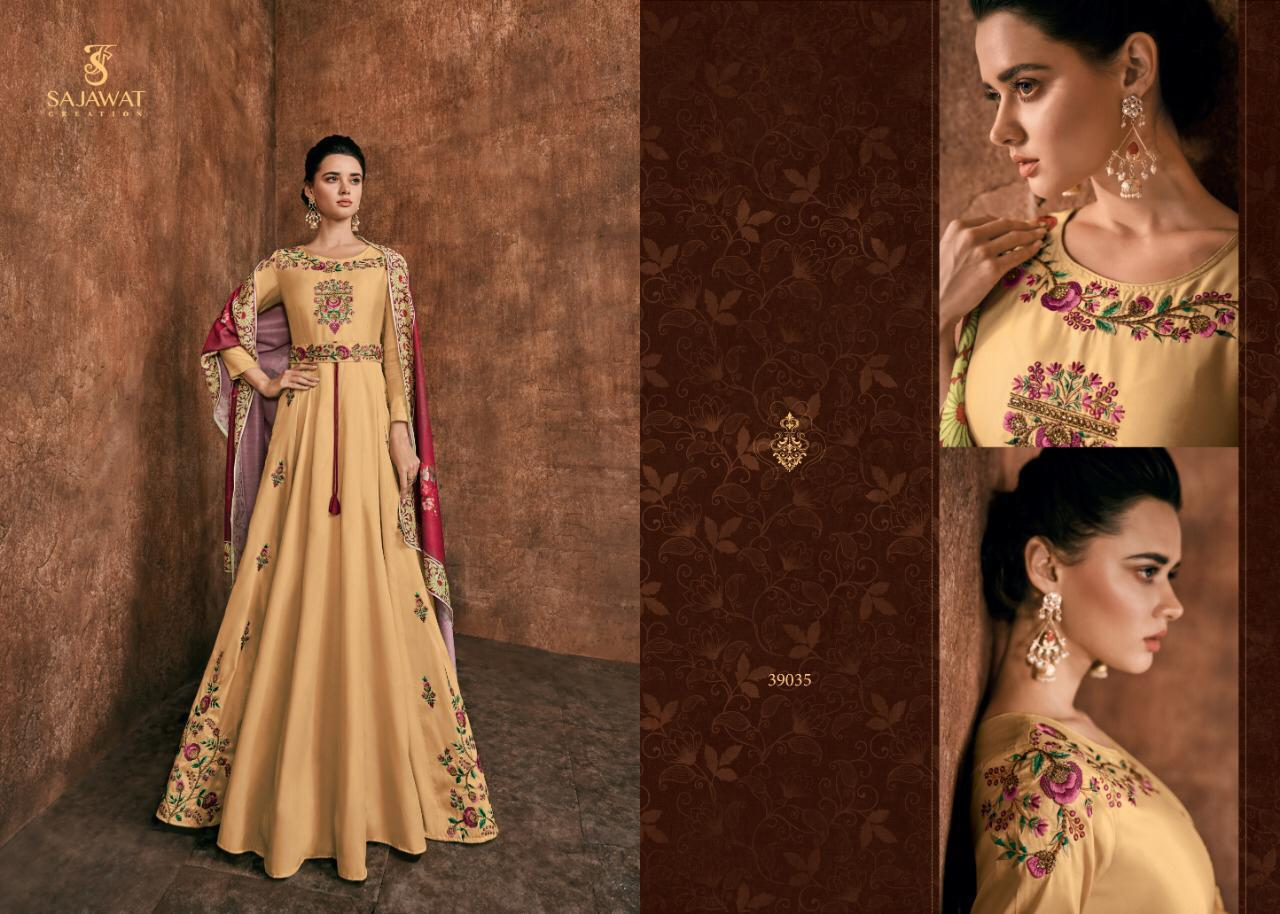 Vardan Navya vol 15 collection 2
