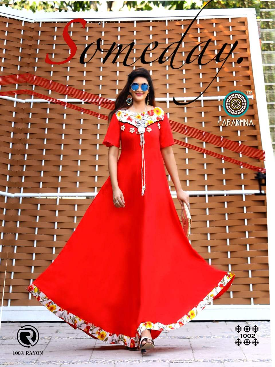 Aradhna Festive collection 5