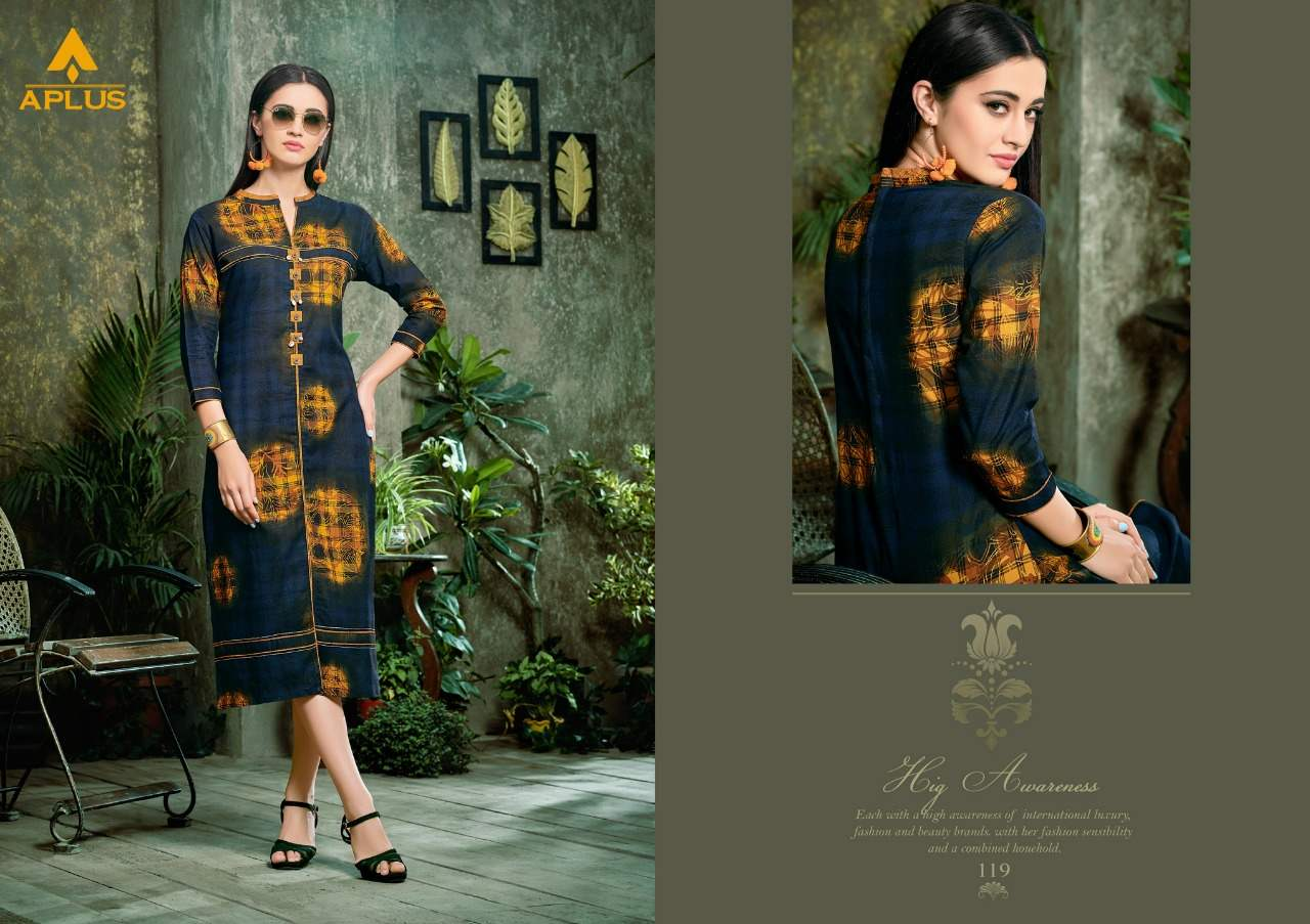 Arihant Designer Aafira Vol 3 collection 8