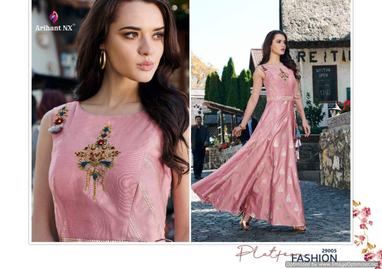 Arihant Rivaa collection 2