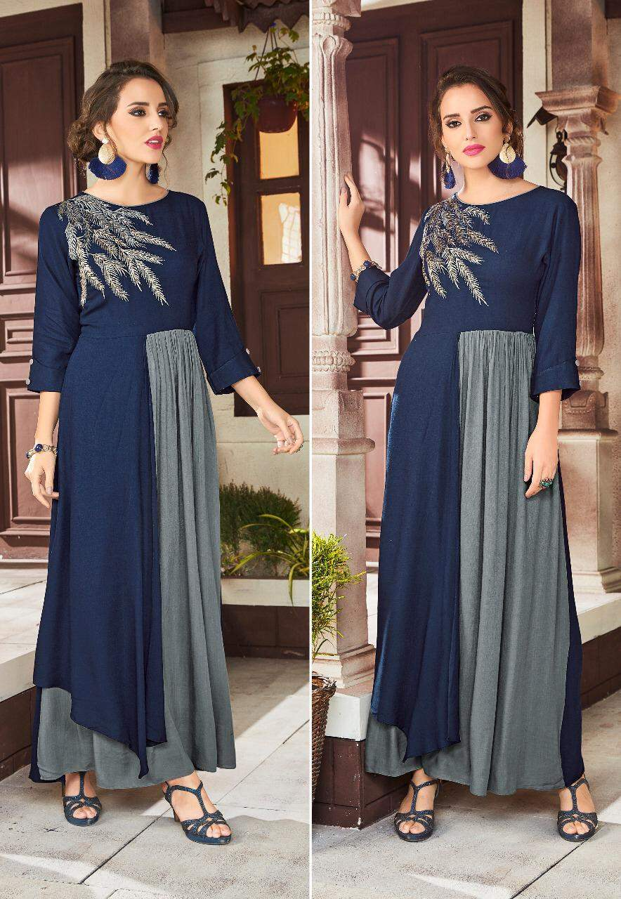 Crescent 2 by Vink collection 7