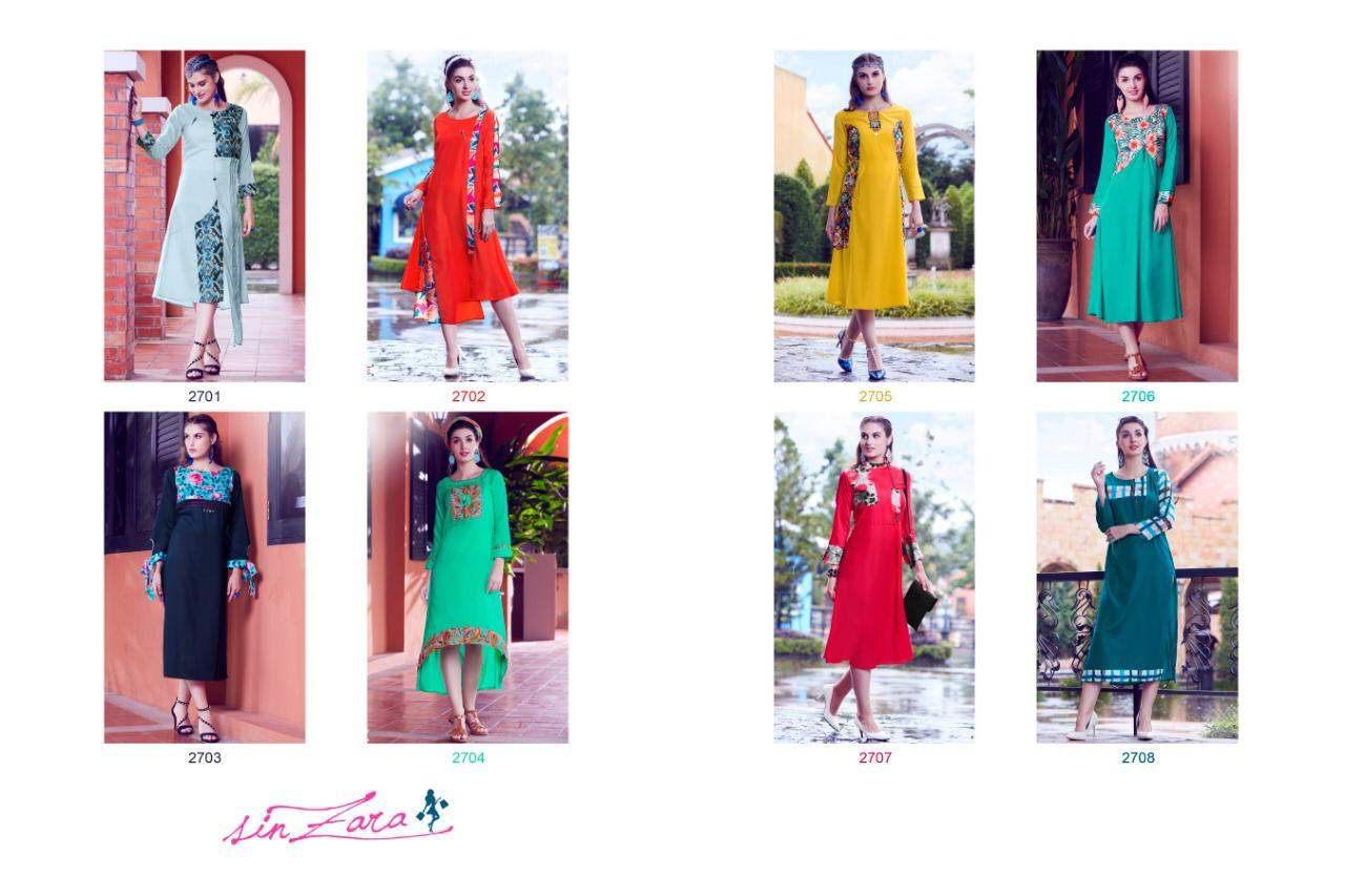 Istana collection 8