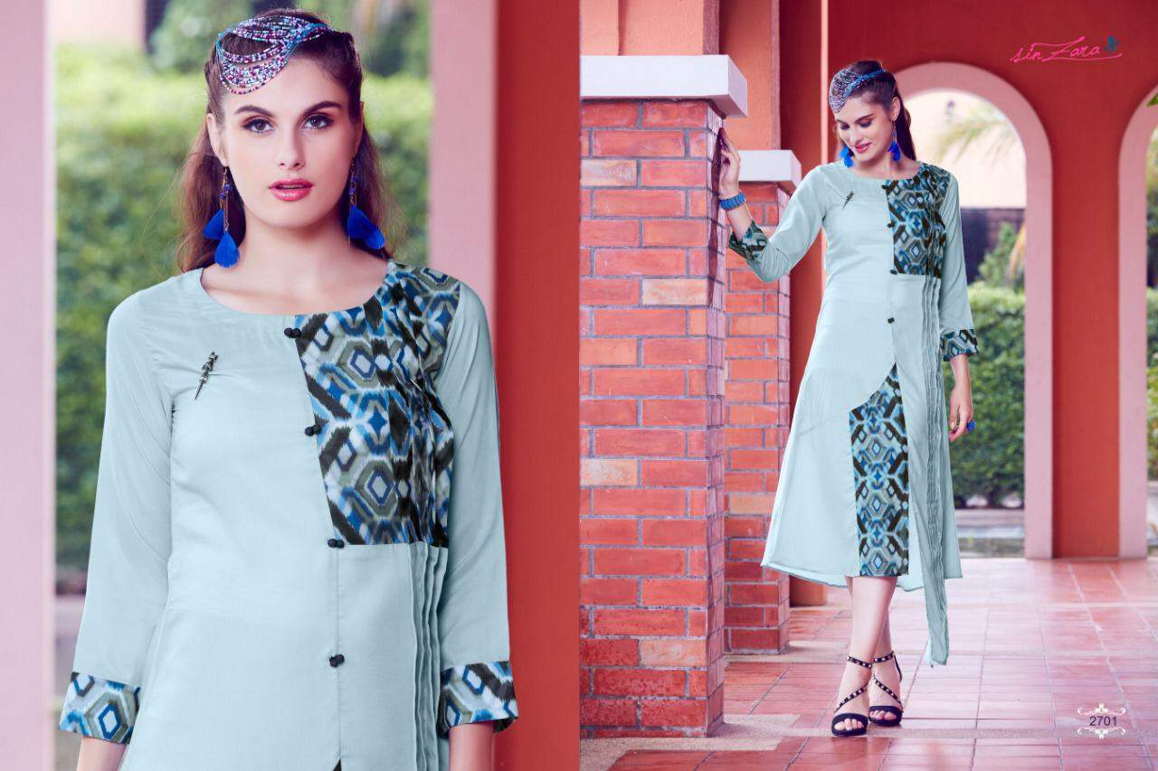 Istana collection 5