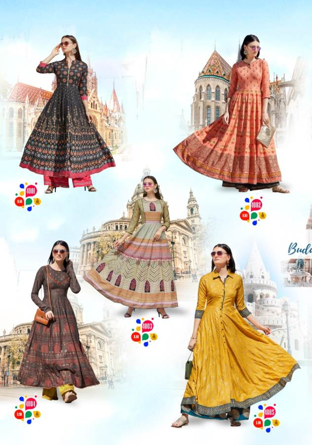Kajal Style Fashion Colorbar 4 collection 8