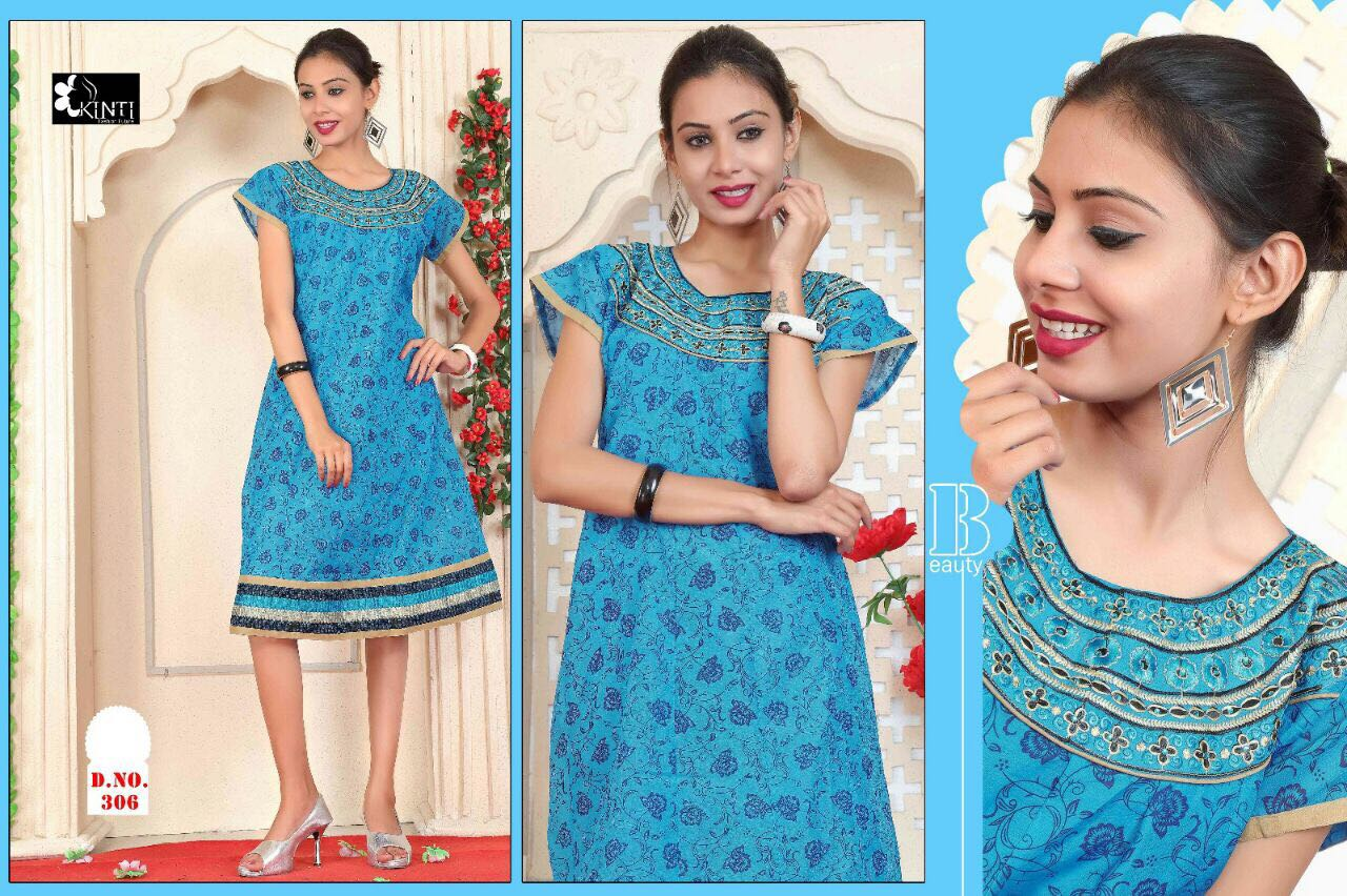 Kinti Anamika 3 collection 4