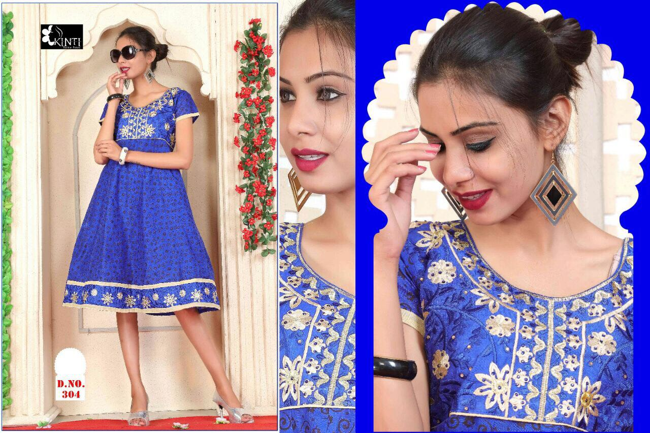 Kinti Anamika 3 collection 6