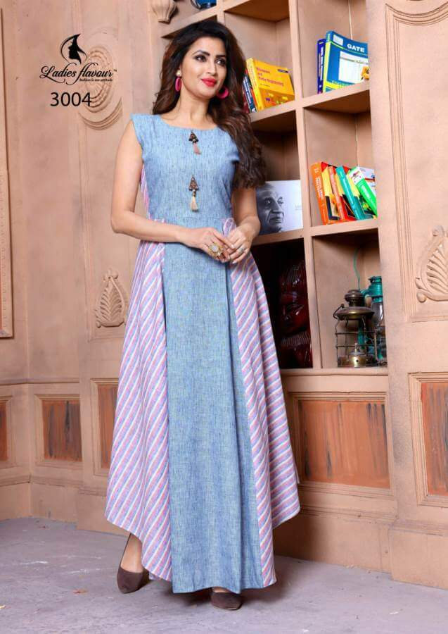 Ladies Flavour Sui Dhaga collection 1