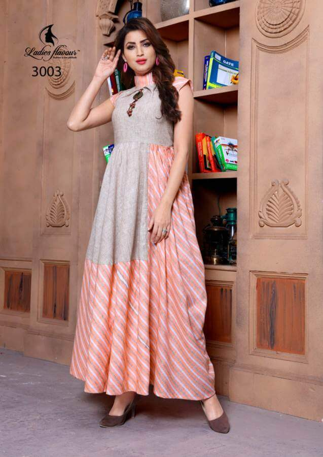 Ladies Flavour Sui Dhaga collection 3